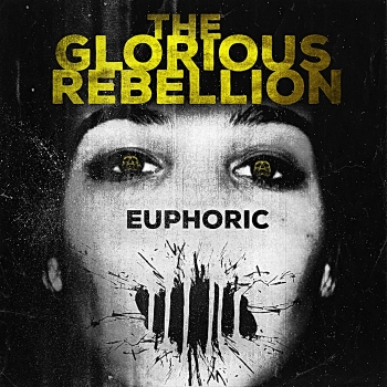 Glorious rebellion euphoric_RingMasterReview