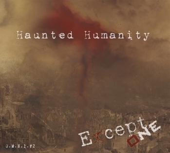 Haunted Humanity_RingMasterReview