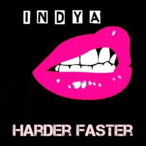 Indya art_RingMasterReview