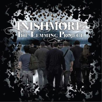 Inishmore_The-Lemming-Project_RingMasterReview
