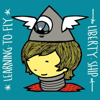 LibertyShip_LearningToFly__RingMasterReview