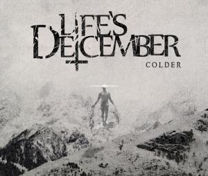 Lifes-December-Colder_RingMasterReview