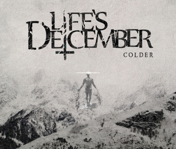 Lifes-December-Colder_RingMasterReview
