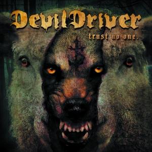 Devildriver_CMYK_RingMasterReview