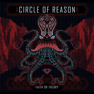circle-of-reason_RingMasterReview