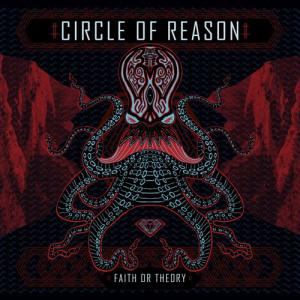 circle-of-reason_RingMasterReview