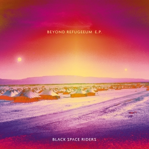 16_01_04 ep_beyond_refugeeum_cd-digisleeve_RingMasterReview