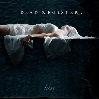 Dead Register Fiber Cover Art_RingMasterReview