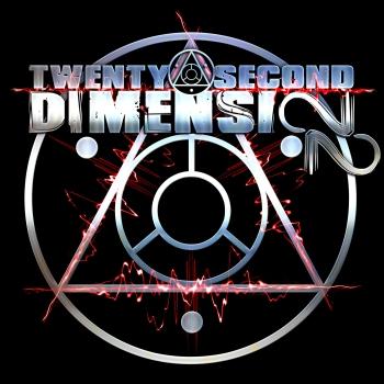 Twenty-Second Dimension_RingMasterReview
