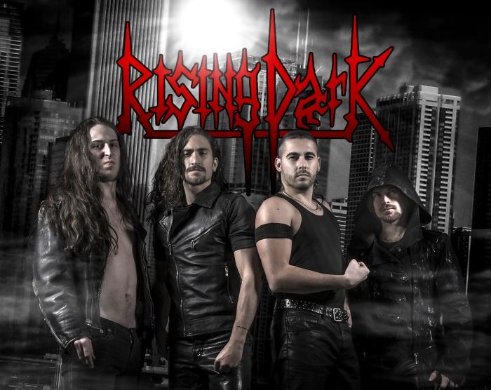 Rising Dark_RingMasterReview