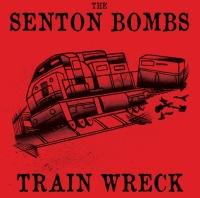 The Senton Bombs art_RingMasterReview