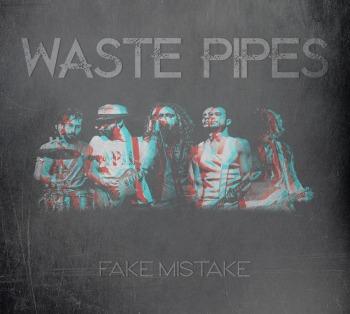 WP_Fake Mistake_cover_RingMasterReview