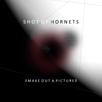 Shot Of Hornets Cover Artwork_RingMasterReview