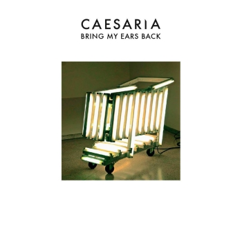 Caesaria - art_RingMasterReview