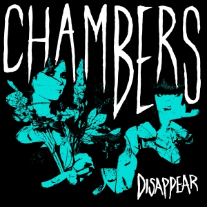 Chambers_Cover_Artwork_RingMasterReview