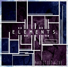 Elements Cover Artwork_RingMasterReview