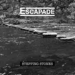 Escapade artwork_RingMasterReview