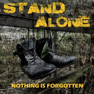Stand Alone Cover Artwork_RingMasterReview