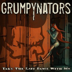 grumpynators-the-last-dance-with-me_RingMasterReview