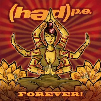 hedpe-forevah_RingMasterReview