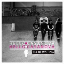 hello-casanova-cover_RingMasterReview