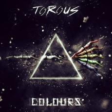 Torous_RingMasterReview