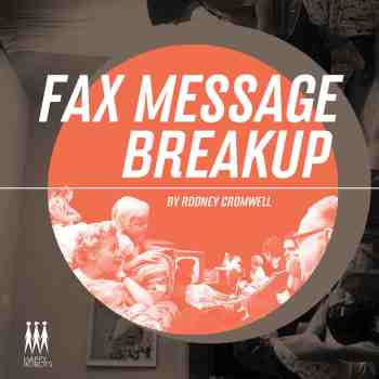 rodney-cromwell-fax-message-breakup-cover_RingMasterReview