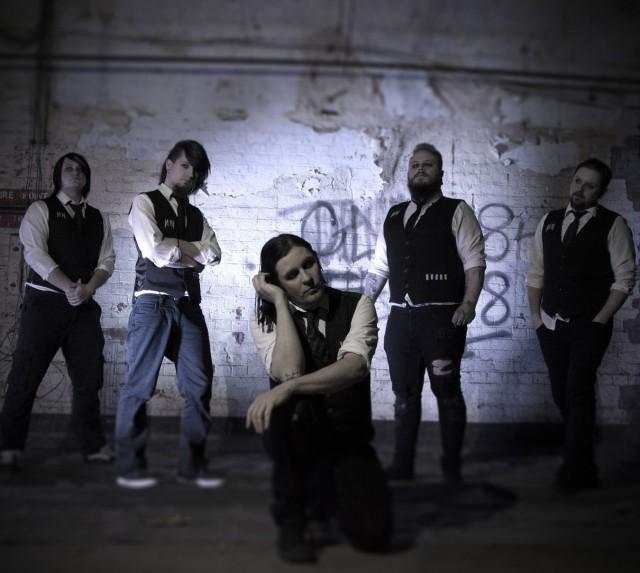 sinnergod-online-promo-shot_RingMasterReview