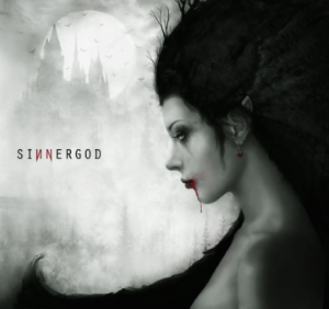 sinnergod_album_cover_artwork-jpg_RingMasterReview