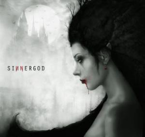 sinnergod_album_cover_artwork-jpg_RingMasterReview