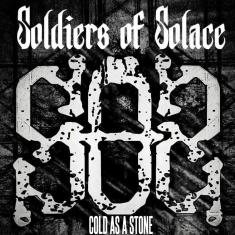 soldiersofsolacecoldasastone_RingMasterReview