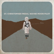 st-christopher-medal-wayne-https://www.facebook.com/SoundsofEquinoxmoon-pilot
