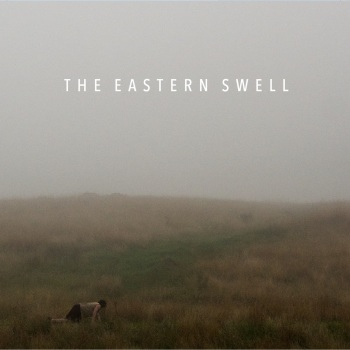 the-eastern-swell-one-day-a-flood_RingMasterReview