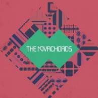 the-novachords-artworks_RingMasterReview