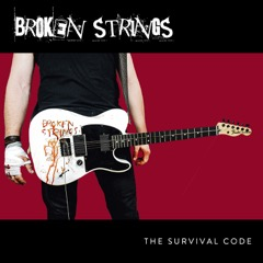 the-survival-code-artwork-broken-strings_RingMasterReview