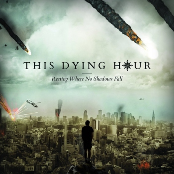 this-dying-hour-cover-artwork_RingMasterReview