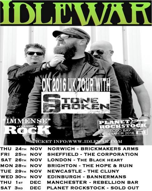 idlewar tour_RingMasterReview