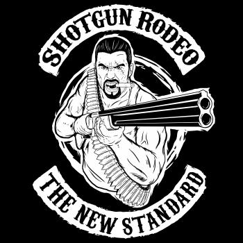 shotgun-rodeo-the-new-standard-artwork_RingMasterReview