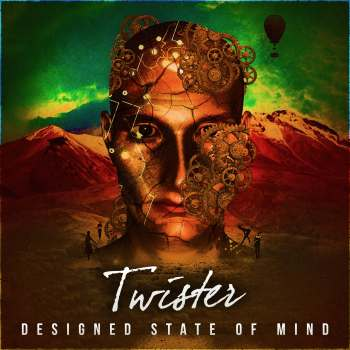 twister-album-artwork-design_RingMasterReviewed-state-of-mind