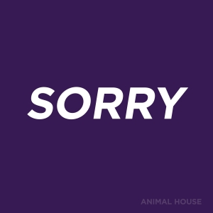 animalhouse_sorry_RingMasterReview