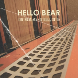 hello-bear-cover-artwork_RingMasterReview