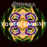 hypophora-cover-artwork_RingMasterReview