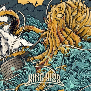 kinghiss_mastosaurus_artwork_RingMasterReview