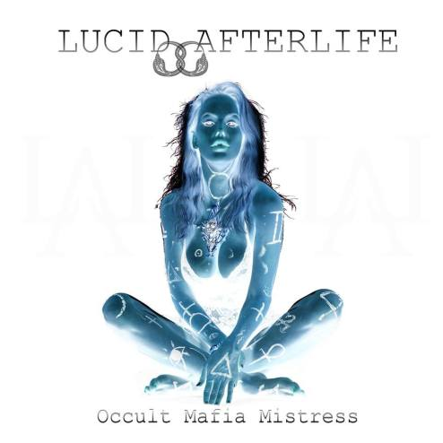 lucid-afterlife_RingMasterReview