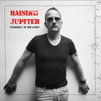 raising-jupiter-ep-artwork_RingMasterReview