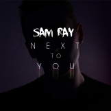 sam-ray-next-to-you-art_RingMasterReview