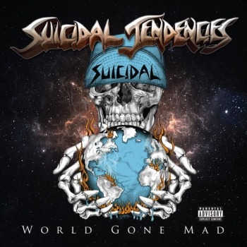 suicidal_tendencies_-_world_gone_madSuicidal Tendencies - World Gone Mad
