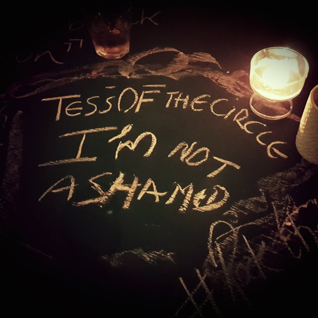 tess-of-the-circle-im-not-ashamed-art_RingMasterReview