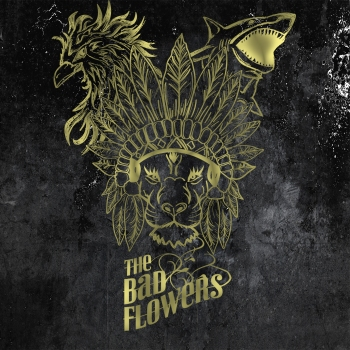 the-bad-flowers-cover-artwork_RingMasterReview
