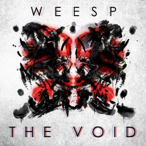 weesp-the-void_RingMasterReview